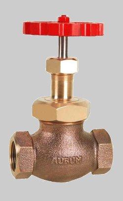 Grifer a p gina 4 transarad materiales for Llave tubo para valvula de ducha